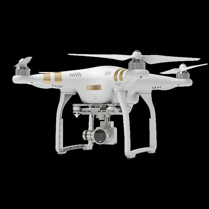 Bild für Kategorie Drohne für Luftaufnahmen mieten